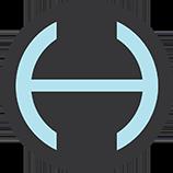 hyperspaceventures-logo